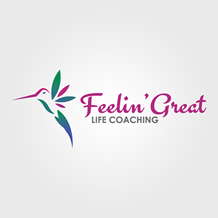 Creative WebVision - Feeling Great